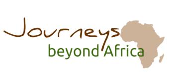 Journeys Beyond Africa